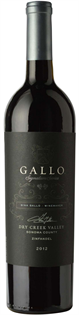 Gallo Signature Series Zinfandel 750ml